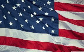 Faded American Flag Wallpaper American Flag