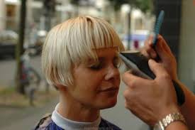 punishment haircuts for females 869 cologne city haircut 142 stills for download sfd