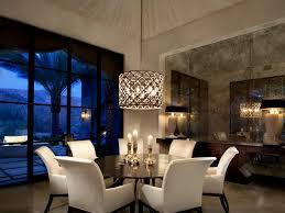 hampton bay pendant lights dining room design with awesome crystorama chandelier marble