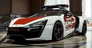 lykan hypersport price 1280x672px lykan hypersport hd wallpapers 90 1471501191