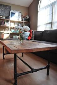 Dining Room Wood Tables There Are Tons Of Useful Ideas Pertaining To Your Woodworking
