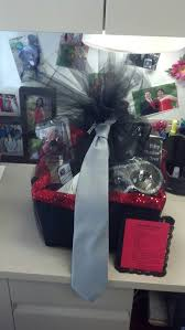 edible gifts delivered fifty shades of grey gift basket adorable gift basket ideas