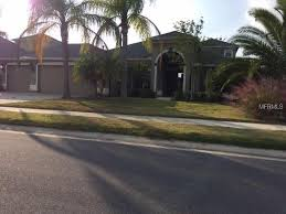 bradenton foreclosures for sale foreclosure listings in