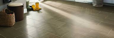 King Of Floors Laminate Flooring Best Flooring Buying Guide Consumer Reports