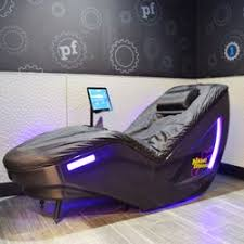Planet Fitness Massage Chairs Planet Fitness Waynesboro Va Gyms 2604 West Main St