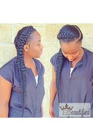 black hairstyles for 13 year old pictures on 11 year old black girl hairstyles cute hairstyles