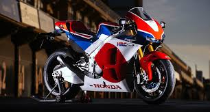 honda cbz bike price bikes that revolutionized the indian sports bike market bikedekho