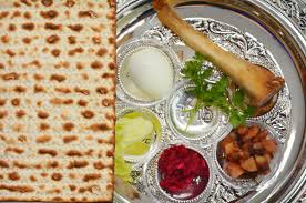 passover items passover seder plate stock image image of ancient faith 43627727