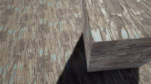 Wooden Floor by Wooden Floor Pack 4 By The Texture Lab In Materials Ue4 Marketplace