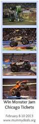 monster jam chicago discount monster jam chicago discount tickets