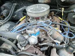 ford ranger questions 2 3 to 5 0 engine swap cargurus