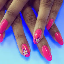 the best 7 places to get your nails done in columbus columbus