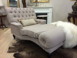 scheselong sofa uncategorized ehrfürchtiges scheselong sofa skeidar scheselong