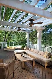 outdoor patio ceiling fans outdoor patio ceiling fans outdoor deck fan outside porch ceiling