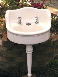 vessel sinks for sale sinks for sale bullislandanglers org