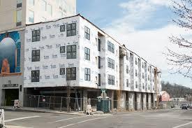 garage apartment garage apartments asheville nc mhaworks architecture durham