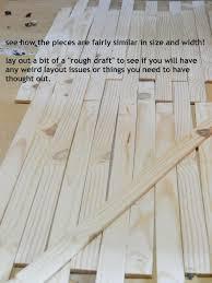 Diy Floor L Diy Wooden Floors Morespoons 55ab34a18d65