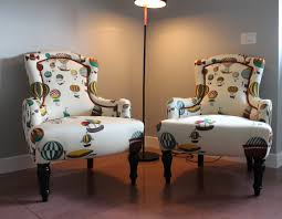 poltrone vecchie wingback chair slipcovers wondrous vecchie poltrone armchairs