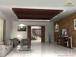 living room interior design kerala interior design