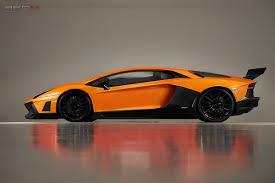 lamborghini aventador with spoiler lamborghini aventador gets renm performance tuning kit autoevolution