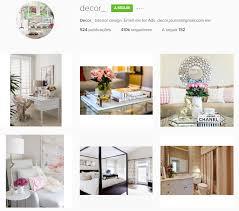 top design instagram accounts best interior design instagram to follow for inspirational ideas