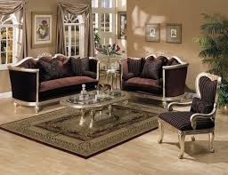 best formal living room furniture sets u2014 liberty interior