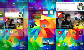 torch light for android phone galaxy s5 how to use torch light in android 4 4 2 kitkat