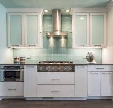 rta white thermofoil kitchen cabinets shaker beadboard shaker