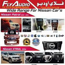 lexus es 350 jeddah flyaudio electronics trading home facebook