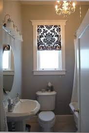 bathroom window curtains options lined unlined curtains the