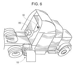 heating ventilating and air conditioning analysis and design patent us7591143 vehicle air conditioning and heating system