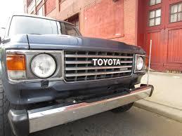 toyota diesel diesel toyota land cruiser jdm land cruisers vintage diesel