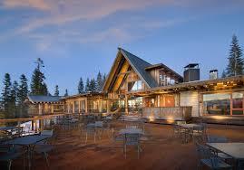 home decor stores utah ski homes for sale park city utah julie olsen 435513 2848 loversiq