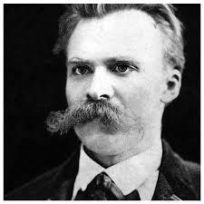 Nietzsche Meme - coolest quotes philosophy pinterest testing testing