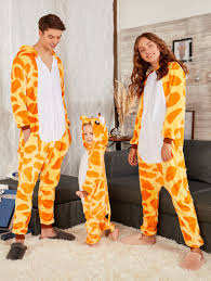 family pajamas cheap shop fashion style with free