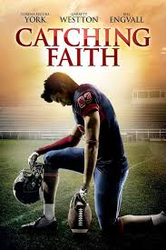 33 best christian movies streaming on netflix updated 11 16