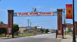 Oklahoma travelers choice images Oklahoma city route 66 three day adventure dang travelers jpg