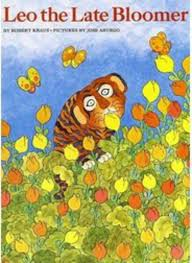 leo the late bloomer coloring page leo the late bloomer by robert kraus scholastic