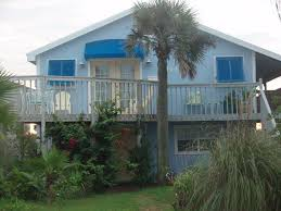oceanfront beach house charming comfortable homeaway amelia