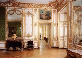 bureau de change versailles château de versailles is a palace located in the city of versailles