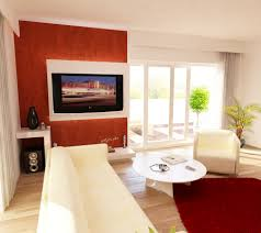 Wohnzimmer Orange Wohnzimmer Orange Weis Alle Ideen Für Ihr Haus Design Und Möbel