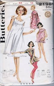 butterick halloween costumes vintage butterick patterns vintagestitching vintage sewing