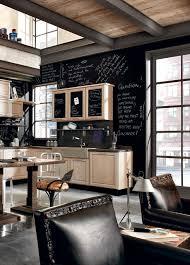 cuisine style loft industriel tapis style loft industriel idées décoration intérieure farik us