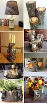 Country Centerpiece Ideas by 42 Cool Camo Wedding Ideas For Country Style Enthusiasts Camo