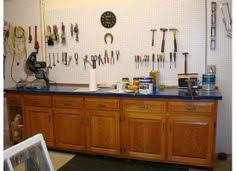 kitchen cabinets in garage recycled kitchen cabinets in the garage furniture ideas for my