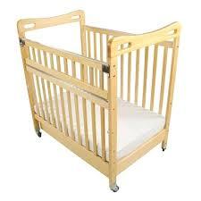 infant baby bed summer infant classic crib bedding u2013 hamze