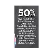 target ocala fl black friday sales kohls black friday 2017 ad deals u0026 sales