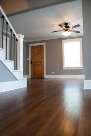 house flipping part 5 color interior fun house and wood colors