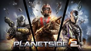 planetside 2 invite sign up numbers check the older gamers