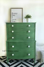 25 best green dresser ideas on pinterest nursery dresser